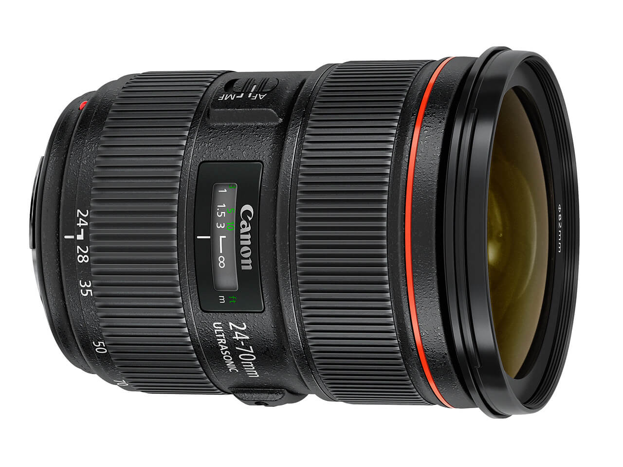 9 of the Best Canon-fit Lenses for Portraits - What ...  |Best Canon Lens For Portrait Photography