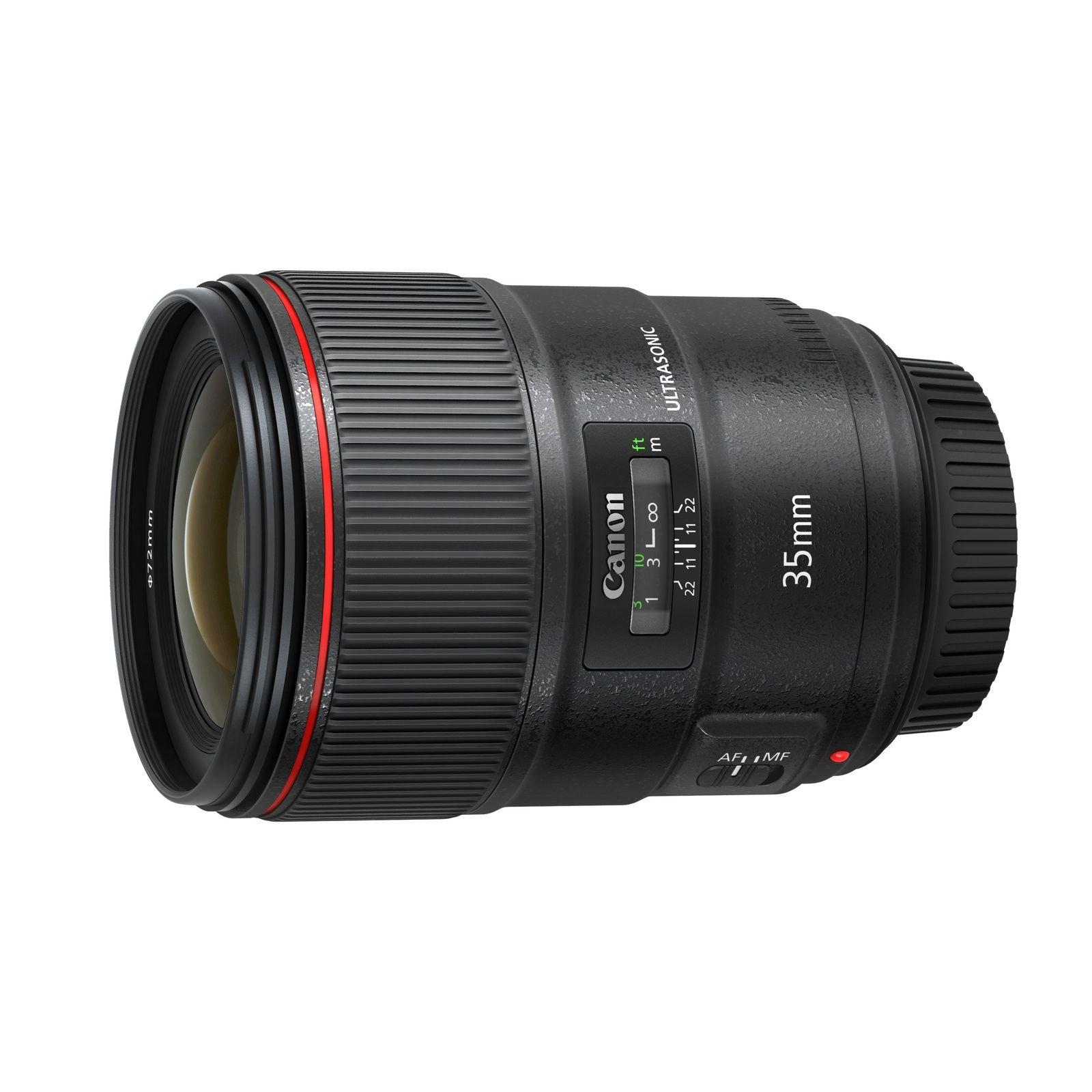 Best 5 Canon Lenses for Portrait Photography - PhotographyAxis  |Best Canon Lens For Portrait Photography