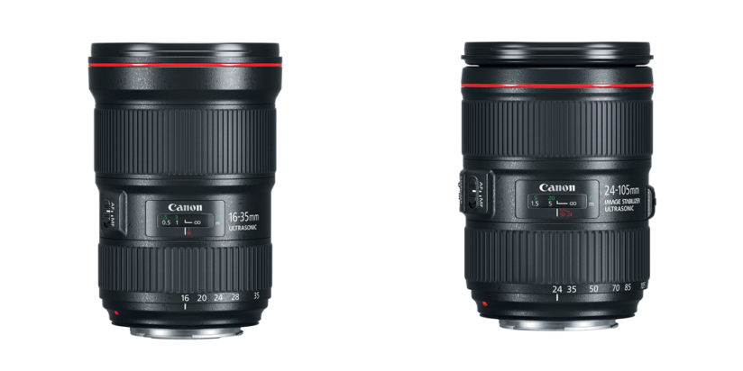 12 Ways to Take Care Of Camera Lenses