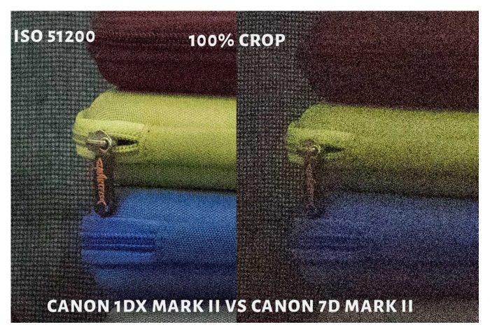 ISO 51200 CROP