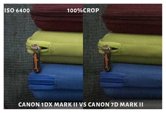 ISO 6400 CROP