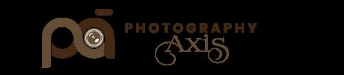 PhotographyAxis