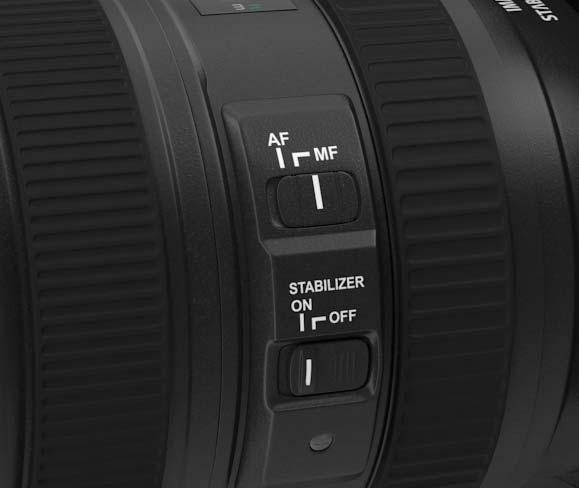 AF-MF-Camera-Slider