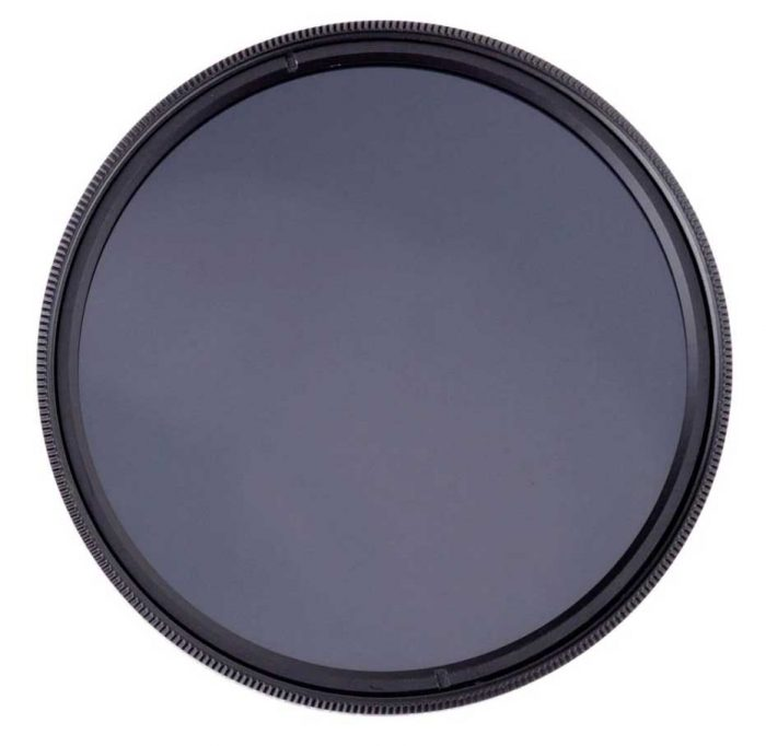 Screw In Type ND Filter