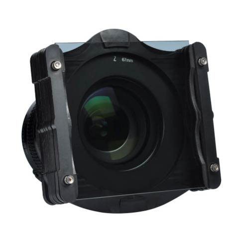 Slot In Type ND Filter