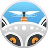 Skylum AirMagic Software Review