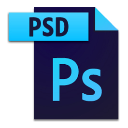 Photoshop FIie Format
