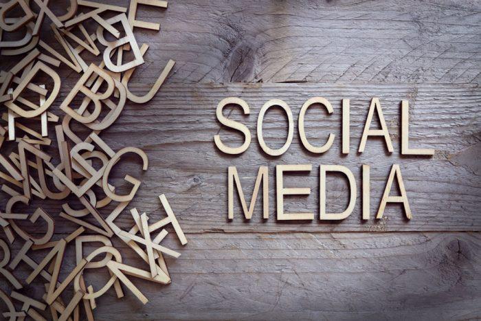 Social Media For Branding Photography Business
