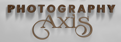 Photography Axis Brand Name