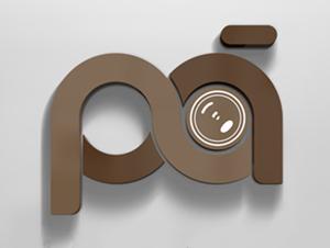 Photography Axis Logo