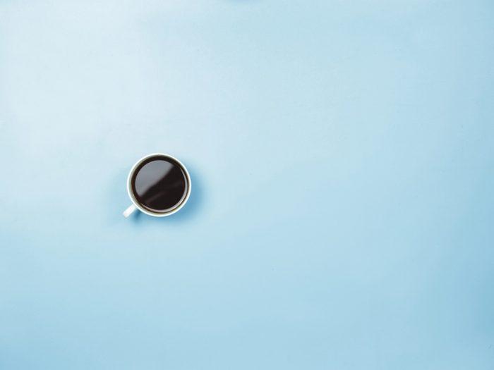 Minimalistic Photography Style