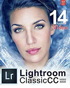 Adobe-Lightroom-Classic-CC-Video-Book