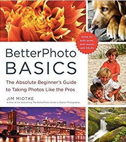 Better-Photo-Basics-Book