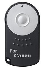 Camera Wireless Remote