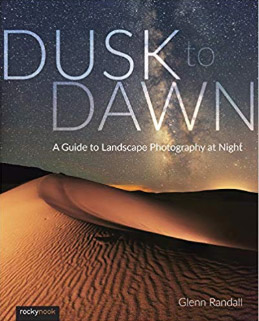 Dusk-to-Dawn--A-Guide-to-Landscape-Photography-at-Night