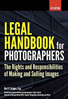 Legal-Handbook-for-Photographers