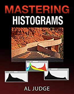 Mastering-Histograms-Photography-Book