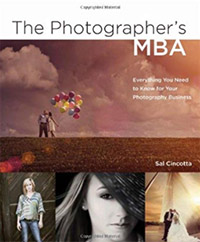 Photographers-MBA-Book