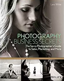Photography-Business-Secrets-Book