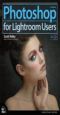 Photoshop-for-Lightroom-Users