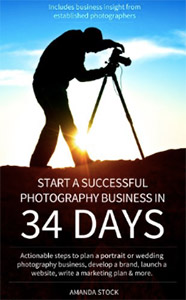 Start-a-Successful-Photography-buisness-in-34-days-book