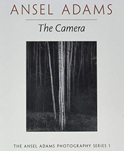 The-Camera-Ansel-Adams