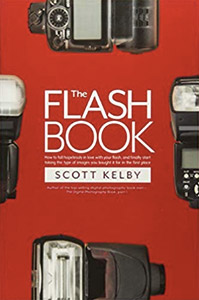 The-Flash-Book