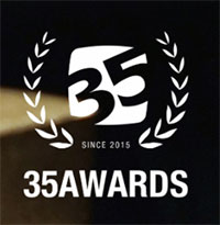 35 Awards Photo Contest