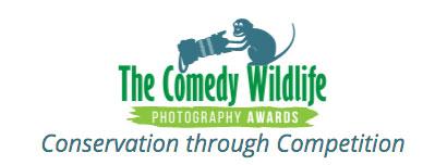 ComedyWildlife Photography Awards