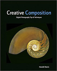 Creative Compositions Book