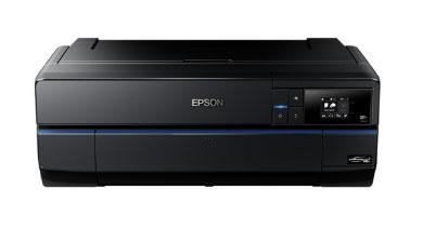 Epson SurecolorP800 Printer