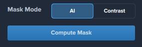 Mask Modes
