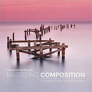 Mastering Compositions Book