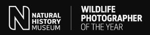 Natural History Museum Wildlife Photographer of The Year Competition