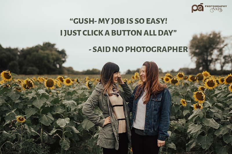 Photography Pun 13