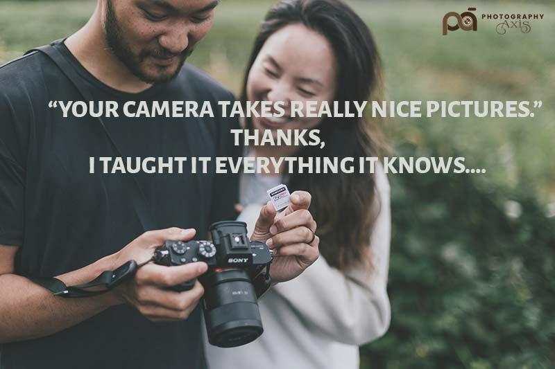 Photography Pun 14