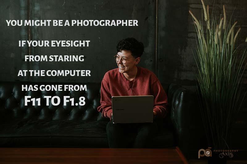 Photography Pun 15