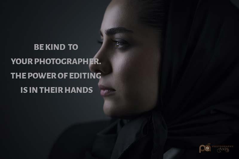 Photography Pun 17
