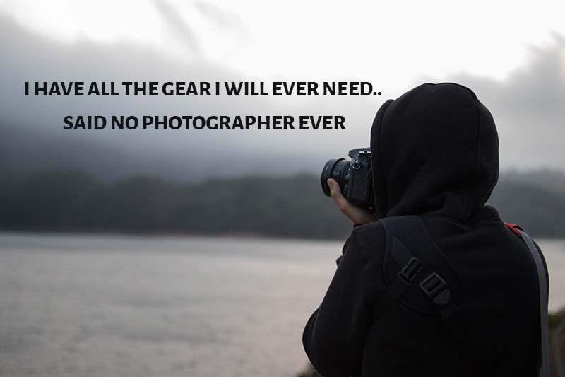 Photography Pun 19