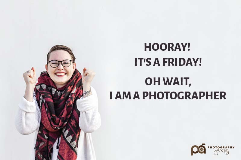 Hilarious Photography Pun 22
