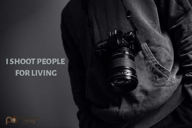 Photography Pun- 24