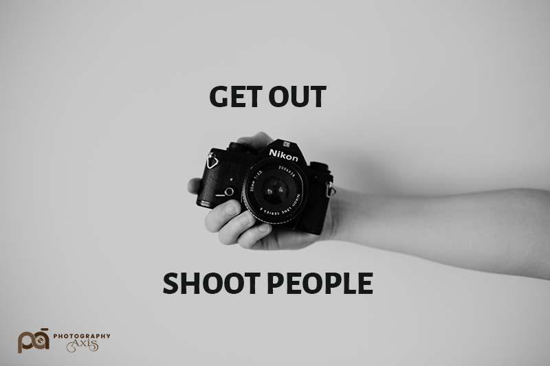 Photography Pun 27