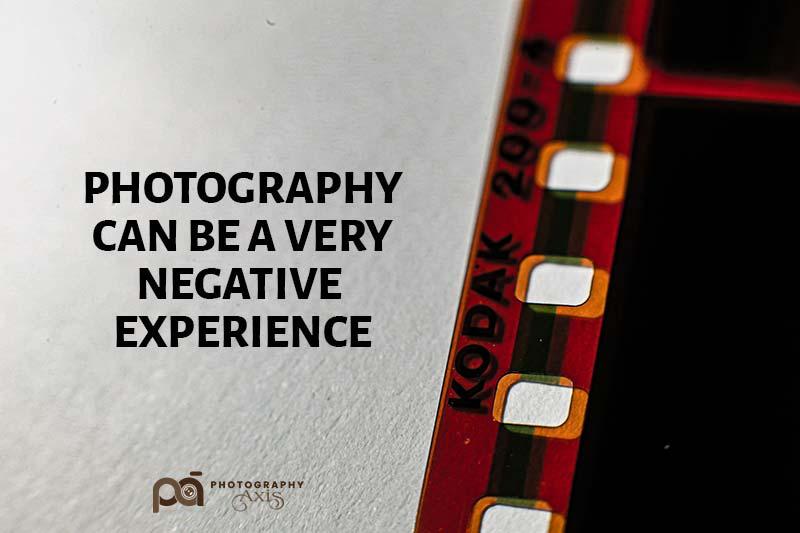 Photography Joke