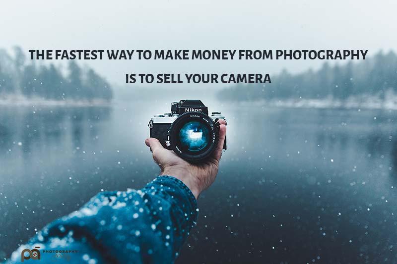 Photography Pun 5