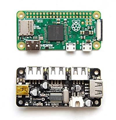 Raspberry Pi For Photo Backup
