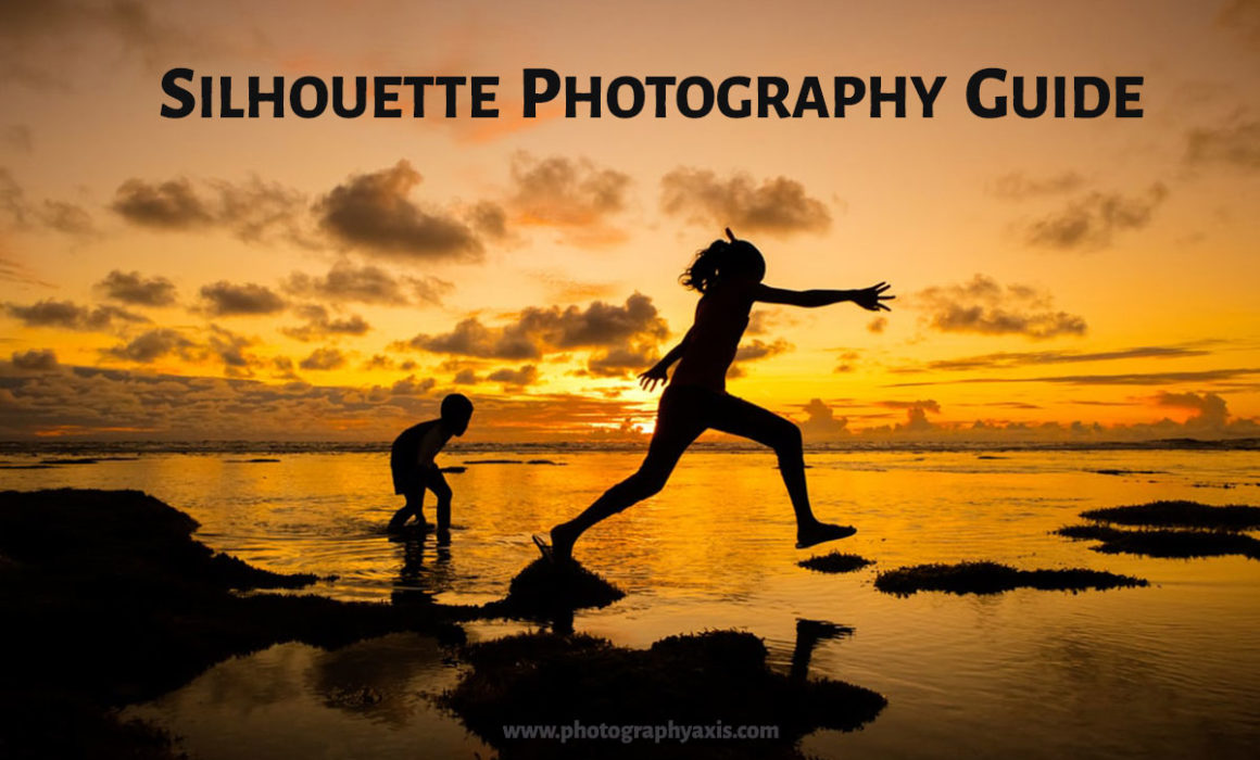 Silhouette Photography Guide