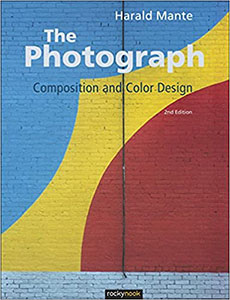The photograph book