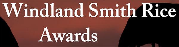 Windland Smith Rice Wildlife Photo Competition